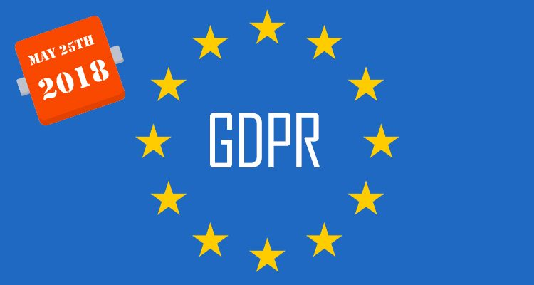 GDPR and popowayCloud's Commitment to Your Privacy